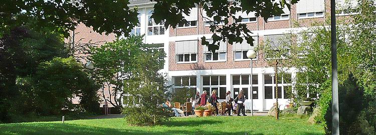Arbeitsblatt Meine Interessen : Meine interessen berufliche schule elmshorn